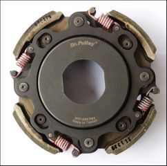 Dr.Pulley HiT High performance clutch HiT251701