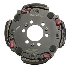 Dr.Pulley HiT High performance clutch HiT282001