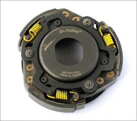 Dr.Pulley HiT High performance clutch HiT211701