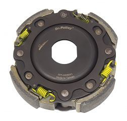 Dr.Pulley HiT High performance clutch HiT302001