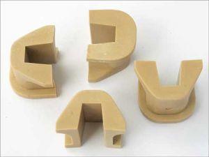 TechPulley Sliding pieces SP05/SP2613-Y