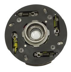 Dr.Pulley HiT High performance clutch HiT301801