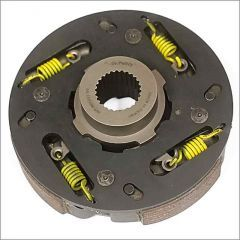 Dr.Pulley HiT High performance clutch HiT301502