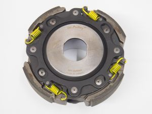Dr.Pulley HiT High performance clutch HiT304870