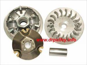 Dr.Pulley Tuning Sportvario V231801