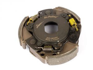 Dr.Pulley HiT High performance clutch HiT181401
